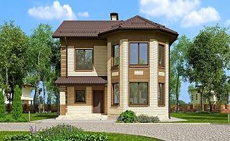 Строительство деревянных коттеджей, домов, бань ручной
